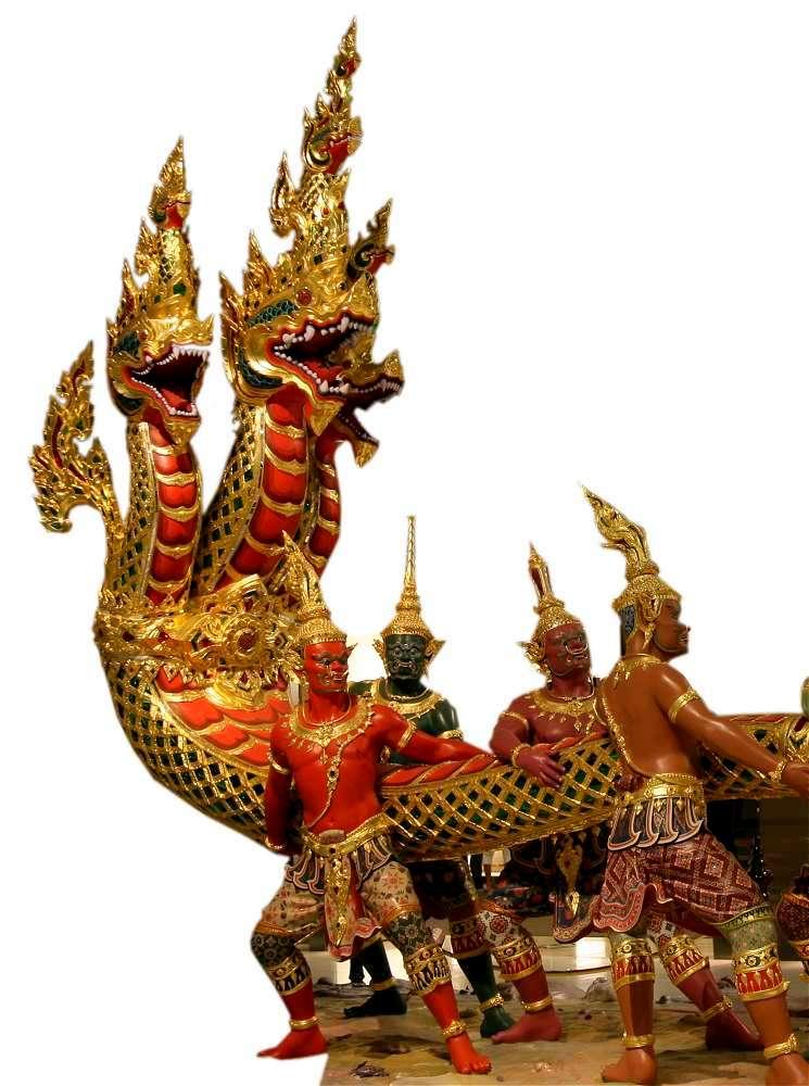 Foto: Bali & Indonesien Reise