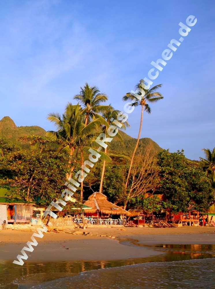 Foto: Rundreise Sri-Lanka (Ceylon)