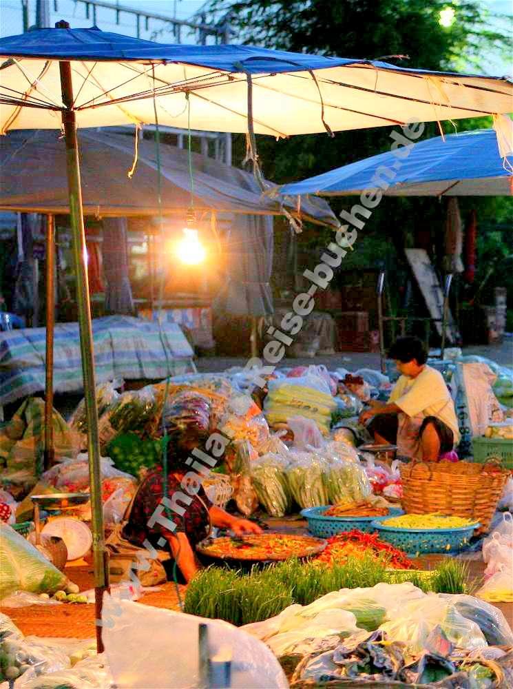 Foto: Vietnam Reiseeindrücke