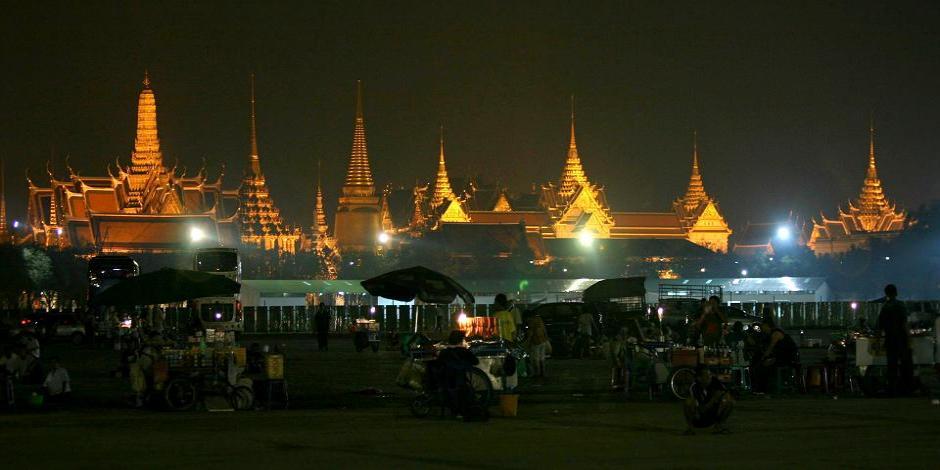 Foto: Südostasien Rundreisen