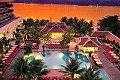 Reisen OstküsteThailand. Pattaya & Jomtien.