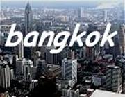 Foto: Urlaub in Bangkok günstig buchen (Thailand)