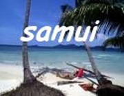 Foto: Urlaub in Koh Samui (Thailand)