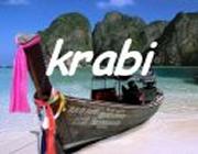 Foto: Urlaub in Krabi (Thailand)