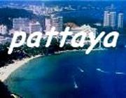 Foto: Urlaub in Pattaya (Thailand)