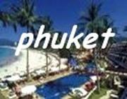 Foto: Urlaub in Phuket günstig buchen (Thailand)